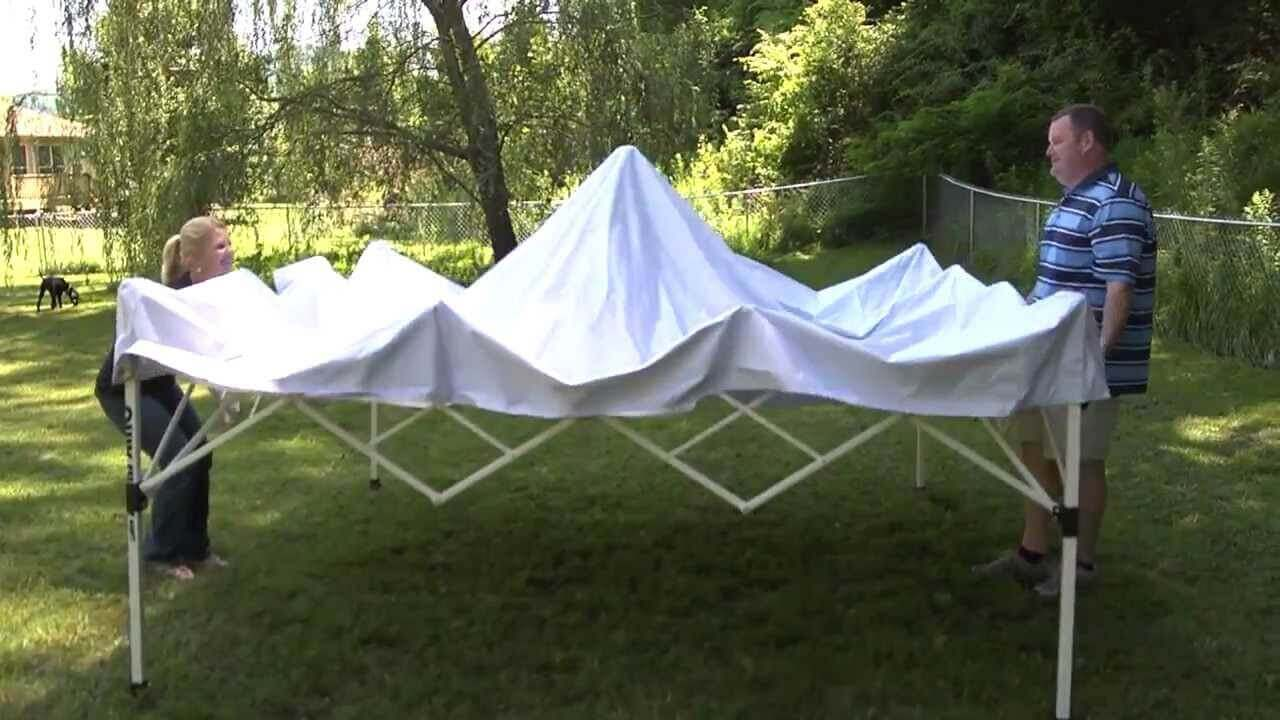 canopies for the beach